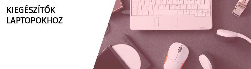 Laptop tartozékok